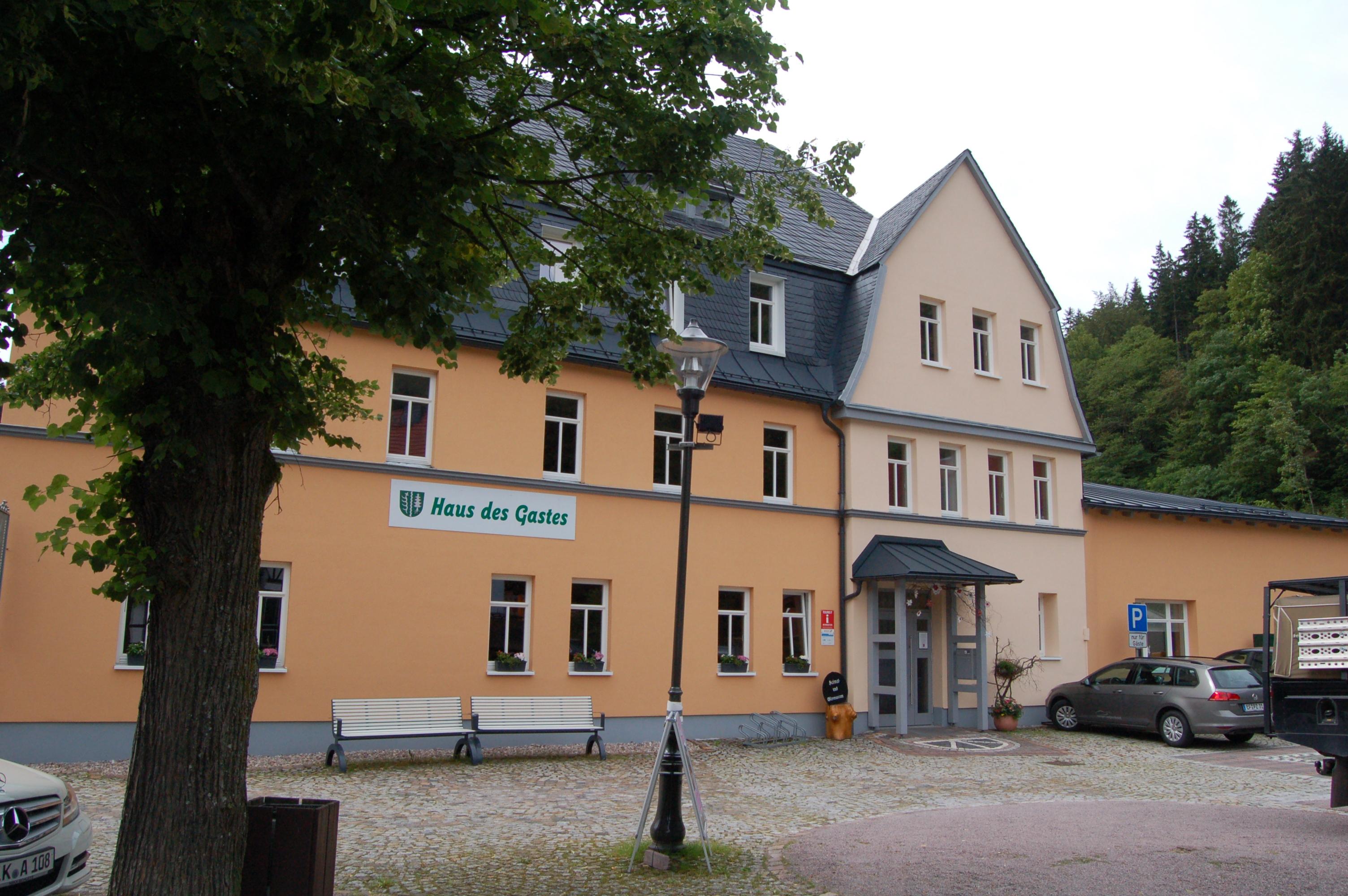 Sieger des Architektenwettbewerbs zur Gestaltung des Dorfzentrums in ...