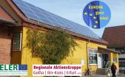 Wie die Europäische Union auf dem Land spürbar wird