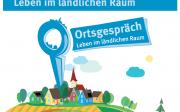 """Zukunftswerkstatt """"Leben im ländlichen Raum"""""""