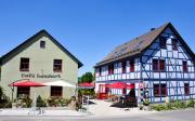Kleinbreitenbach - Kulturcafé